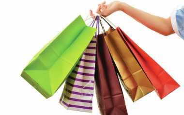 2 Tips Belanja Online agar Terhindar Penipuan