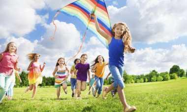 Ingat, Panti Asuhan Bukan Tempat Penampungan Anak!