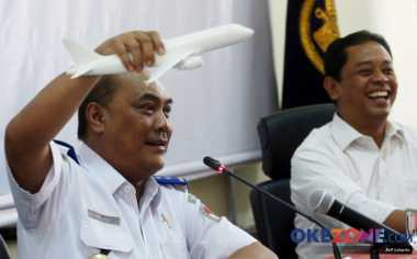 Diduga Lakukan Pemalsuan Surat, Ketua KNKT Didesak Mundur