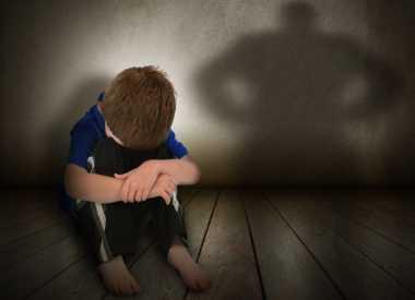 Kronologi Penangkapan Pelaku Prostitusi Anak ke Kaum Gay di Puncak