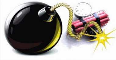 Kasus Bom Medan Diambil Alih Densus 88