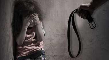 Bocah Korban Penganiayaan Ibu Kandung di Makassar Alami Trauma