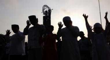 MUI Bengkulu Ajak Umat Muslim Salat Gerhana