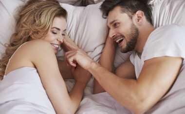 Bagaimana Pengaruh Usia terhadap Sperma?
