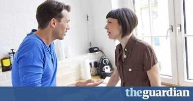Istri Dilarang Berkata Ini pada Suami meski Penghasilannya Lebih Tinggi