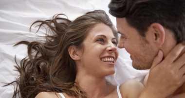 TOP HEALTH 3: Pasutri Bisa Orgasme Dua Kali dengan Cara Ini