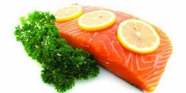 Daftar Makanan untuk Mengobati Peradangan