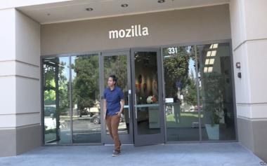 Pernah Gagal, Mahasiswa Ini Akhirnya Magang di Silicon Valley