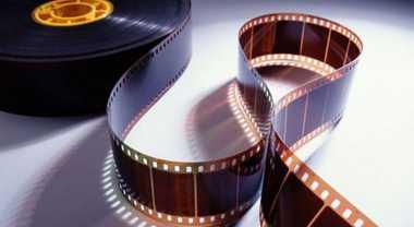 Mendikbud Dorong Kreativitas untuk Majukan Film Indonesia