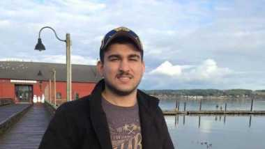 Identitas Pelaku Penembakan Mal di Washington Terungkap