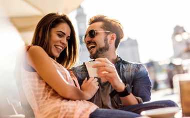 TOP FAMILY 5: 30 Menit Menentukan Pasutri Makin Romantis