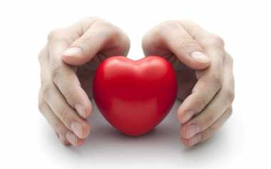 Mari Mulai Rutin Cek Kesehatan Jantung di Hari Jantung Sedunia 2016