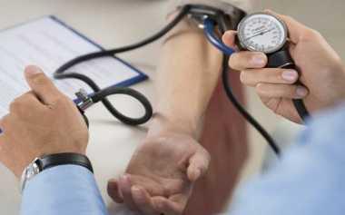 Hindari Berobat ke Dokter, Yuk Rajin Cek Kesehatan