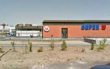 Penembakan di Supermarket Prancis, Sengketa Pribadi atau Terorisme?