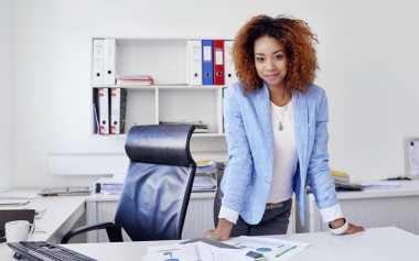 Awas, 3 Hal Ini Tanpa Disadari Bikin Karier Mandek