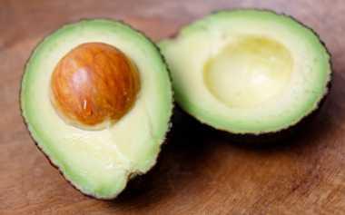 4 Makanan Ini Lebih Tahan Lama jika Dibekukan