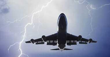 Beredar Kabar Pesawat Jatuh di Sumenep, Kemenhub: Masih Dilakukan Pengecekan