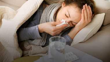 HOT THREAD (2): Hindari Makanan Ini saat Konsumsi Obat
