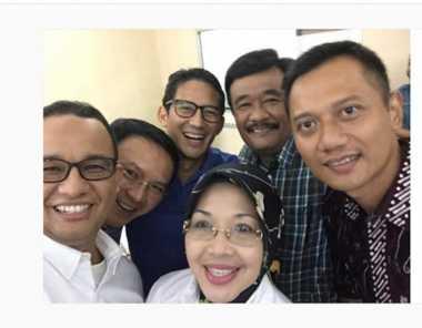 KPU Harus Umumkan ke Publik Hasil Tes Kesehatan Kandidat Pilgub DKI