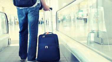 Persiapan Sebelum Pergi ke Luar Negeri