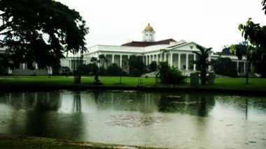 TOP TRAVEL 1: Kawasan Heritage di Bogor yang Seru untuk Dikunjungi