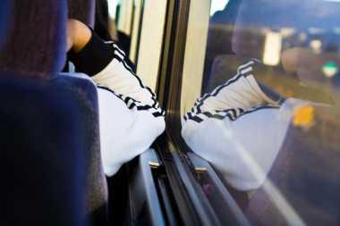 TOP TRAVEL 2: Ingin Berwisata Menggunakan Bus? Bekali Diri dengan Jurus Ini!