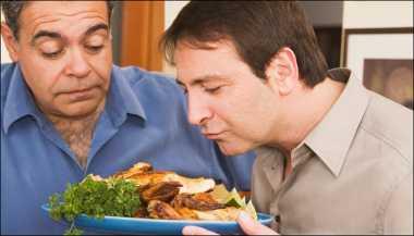 4 Rekomendasi Diet Aneh untuk Turunkan Berat Badan