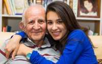 Mengenal Penyebab dan Faktor Risiko Alzheimer