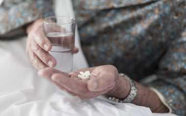 Berikut 10 Obat Bahaya Ginjal