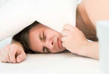 Susah Tidur di Malam Hari? Coba Ngemil Ini agar Cepat Terlelap