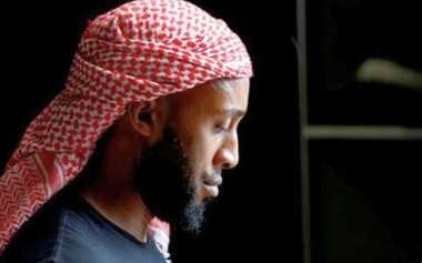 New York Luncurkan Kampanye Lawan Islamofobia