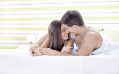 Tanpa Disadari Suami Jadi Bergairah Melihat Hal Sepele Ini
