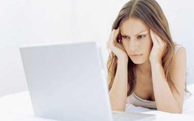 Terlalu Mengontrol Keuangan, Pertanda Ditindas Secara Emosional