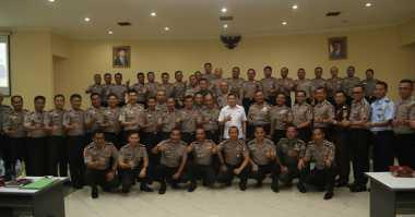 Hary Tanoe: Butuh Visi Tepat Membangun Indonesia