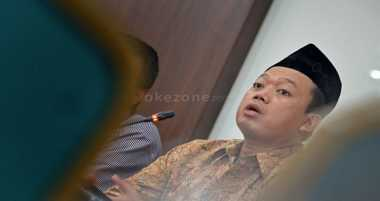 BNP2TKI Gandeng KPK Berantas Praktik Pungutan Liar