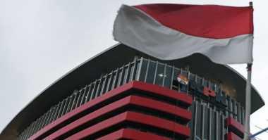 Usut Korupsi e-KTP, Mantan Dirjen Dukcapil Kemendagri Kembali Diperiksa KPK