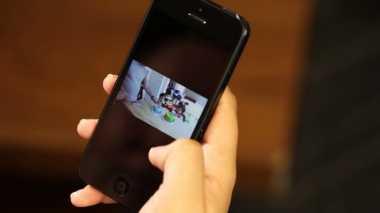 HOT THREAD (2): Agar Pulsa Tak Tersedot, Ini Cara Matikan Autoplay Video Facebook