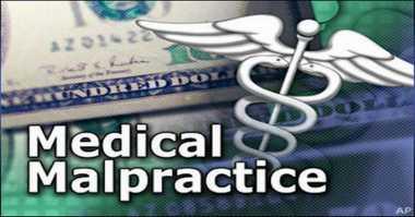 Laporkan Dugaan Malapraktik, Keluarga Korban Merasa Diintimidasi Rumah Sakit