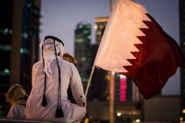 Qatar Resmi Berikan Bebas Visa Tapi Hanya untuk Transit!