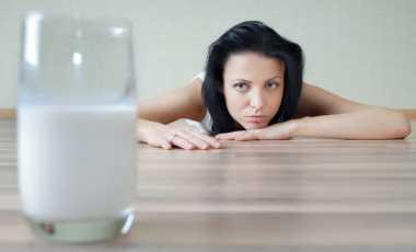 Susu Apa yang Lebih Baik untuk Kesehatan Jantung?