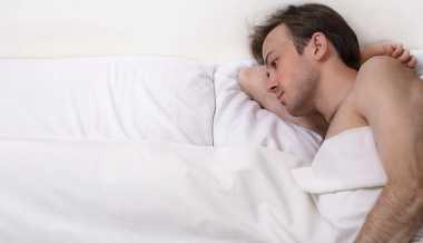 Waspada, Penurunan Testosteron Berdampak pada Prostat