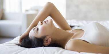 Respon Wanita ketika Menikmati Multiple Orgasme