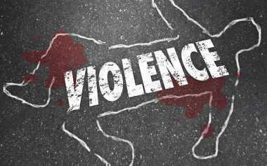 Polisi Gelar Rekonstruksi Pembunuhan Guru Olahraga di Bandung