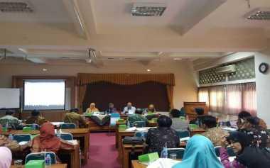 Empat Bakal Calon Bersaing Jadi Rektor UMY