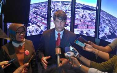 Wakil Dubes AS Ragu Debat Capres Berikutnya Ulangi Rekor