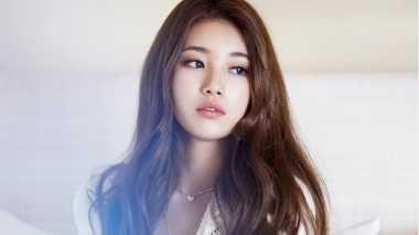 Cantik ala Wanita Korea dengan 10 Tahapan Skincare