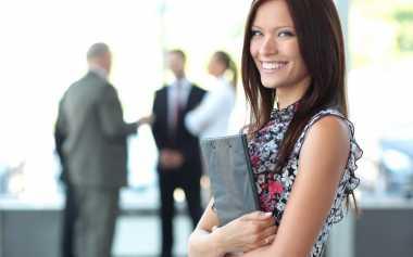Jangan Terlalu Nyaman Bekerja jika Tak Ingin Karier Mandek