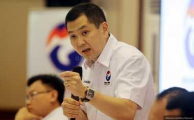 Hary Tanoe: Jangan Tergantung Asing untuk Menjaga Kedaulatan Pangan