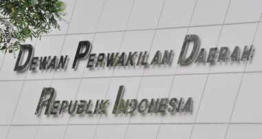 """Hasil Tim 10 DPD, Irman Gusman Tak Pernah """"Dagang Pengaruh"""""""