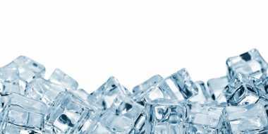 HOT THREAD (5): Ini Bahayanya jika Kalian Suka Mengunyah Es Batu